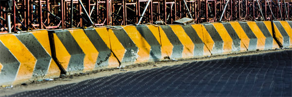 4-safety-innovations-barriers